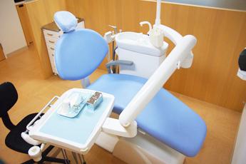 なかよし歯科クリニックphoto